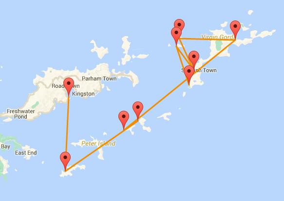 bvi_charter_map