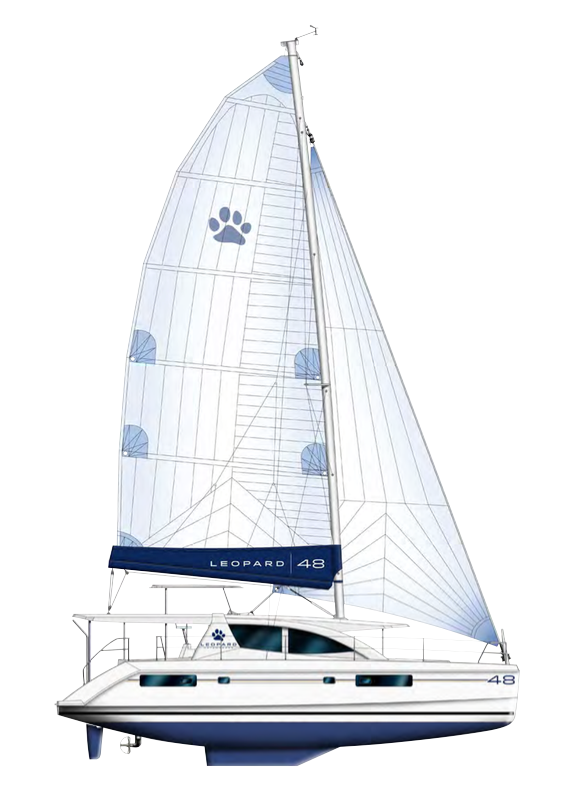 cat_starboard