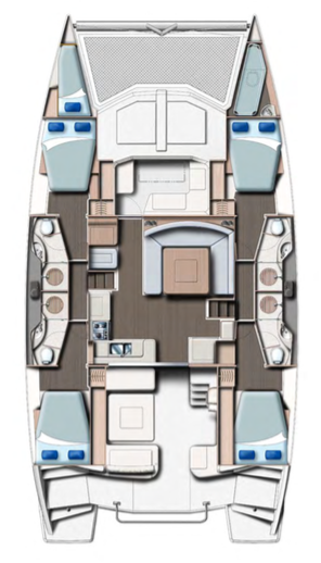 leppard-48_4cabins_floor_plan
